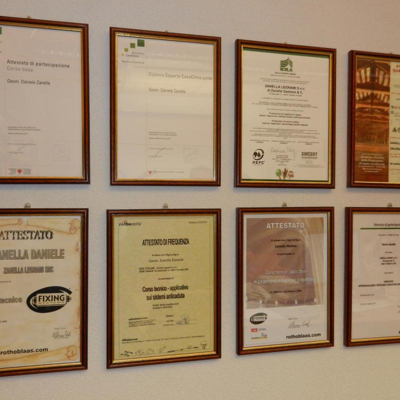 certificazione4